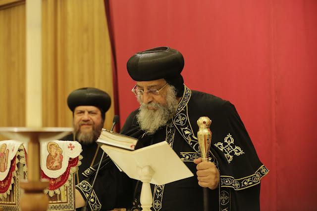 H.H Pope Tawadros II Visit (2nd Album) - _09A9084.JPG