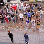 2015-05-10 run4unity Kaunas (84).JPG
