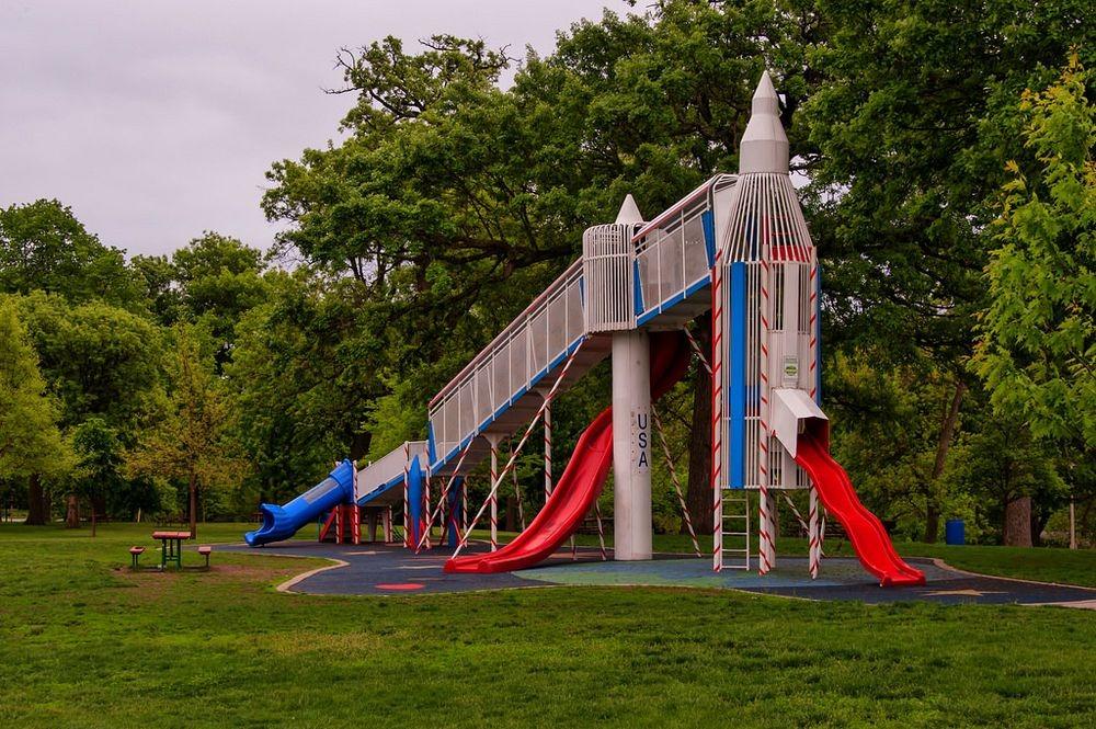 rocket-playground-9