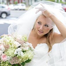Wedding photographer Victor Rodríguez urosa (victormanuel22). Photo of 15.07.2017