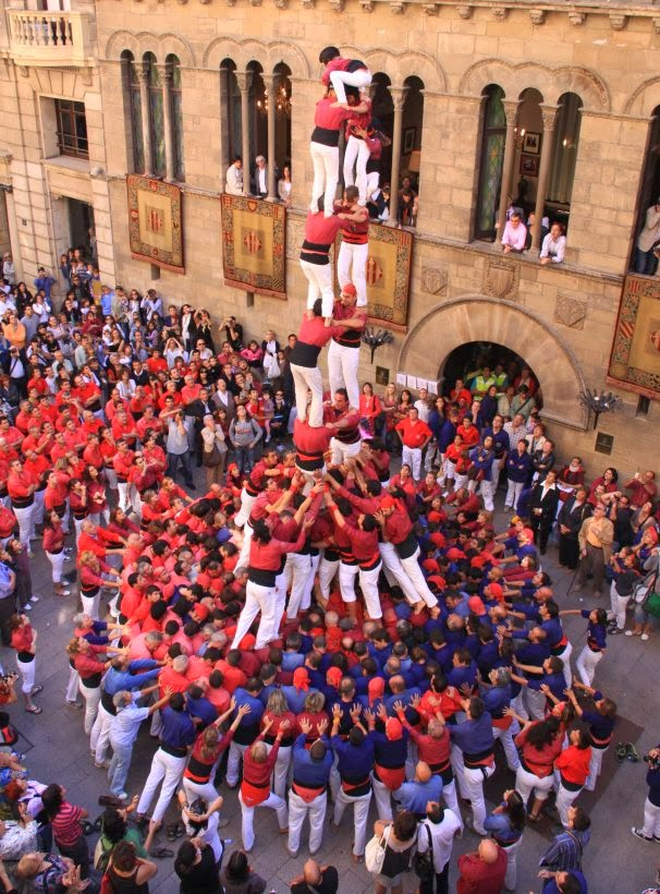 Festa Major de Sant Miquel 26-09-10 - 20100926_132_id2d8f_CdL_Lleida_Actuacio_Paeria.jpg