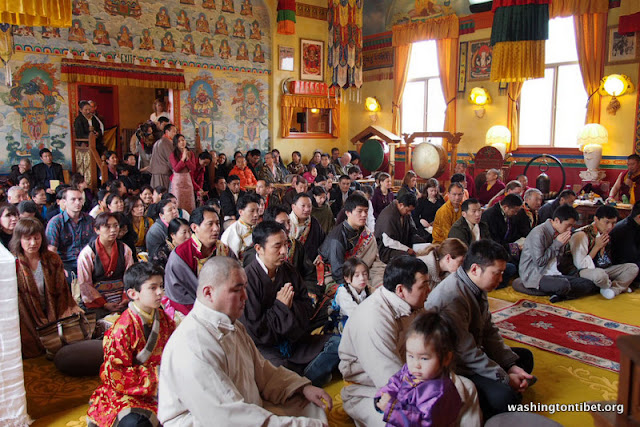 Losar Tibetan New Year - Water Snake Year 2140 - 26-96P2110017%2BA96.jpg