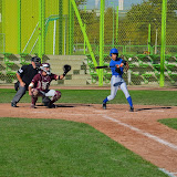 NLB Playouts vs Cards - DSC_0103.JPG