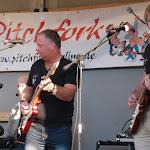 Pitchfork-live_18042015__022.JPG