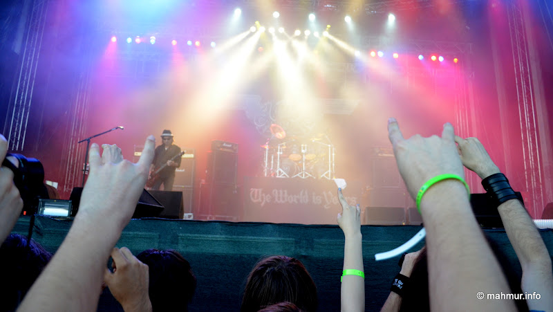 Motorhead @ OST Fest - DSC_0733.JPG
