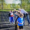 Kevadpäevaliste spordipäev www.kundalinnaklubi.ee 003.jpg
