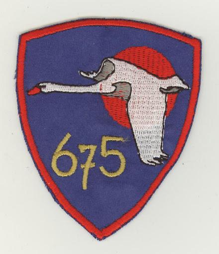 SerbianAF 675 TRAE v2.JPG