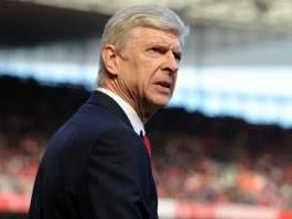 Arsenal target Reus transfer to cover Walcott NOT Alexis