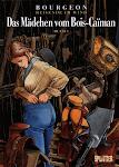 Reisende im Wind 6.1 - Das Mädchen vom Bois-Caiman (c2c) (Splitter) (2009) (GCA-fab).jpg