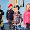 Kunda laste kevadpäevad 2015 www.kundalinnaklubi.ee 001.jpg