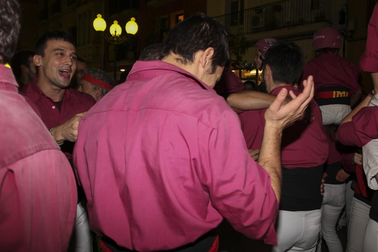 XLIV Diada dels Bordegassos de Vilanova i la Geltrú 07-11-2015 - 2015_11_07-XLIV Diada dels Bordegassos de Vilanova i la Geltr%C3%BA-78.jpg