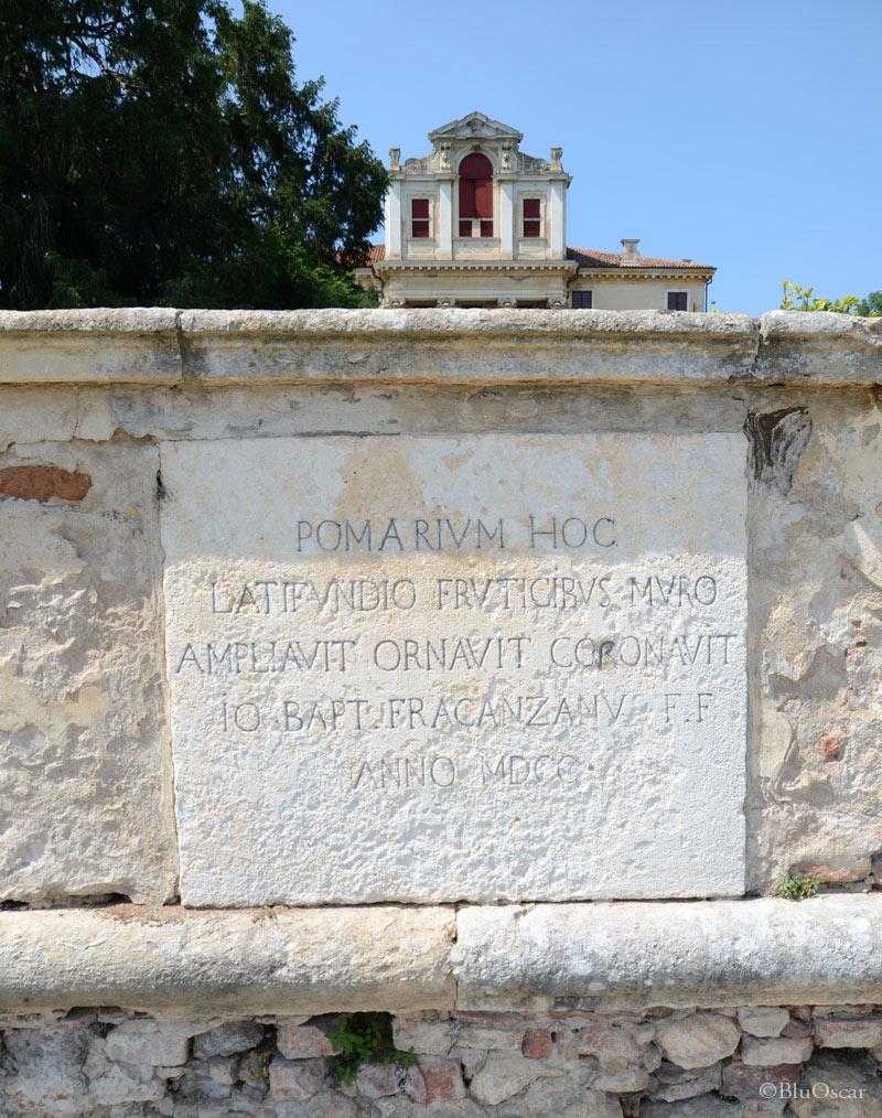 Villa Fracanzan Piovene 10 06 2014 N 6
