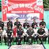 27 बिहार बटालियन कार्यालय का ब्रिगेडियर ने किया वार्षिक निरीक्षण