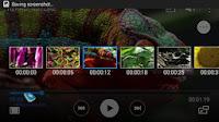 galaxy-s5-lettore-audio-video (1).jpg