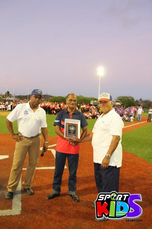Apertura di wega nan di baseball little league - IMG_1324.JPG