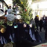 Sant Antoni 2015 - DSCF7139.jpg