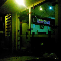 Hotel Hangtuah's profile photo