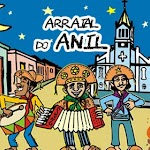PROGRAMACAO - Arraial do Anil