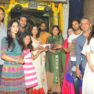 Sundeep Kishan Manjula Movie Opening (27).JPG
