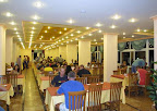 Фото 3 San Marin Suit Hotel