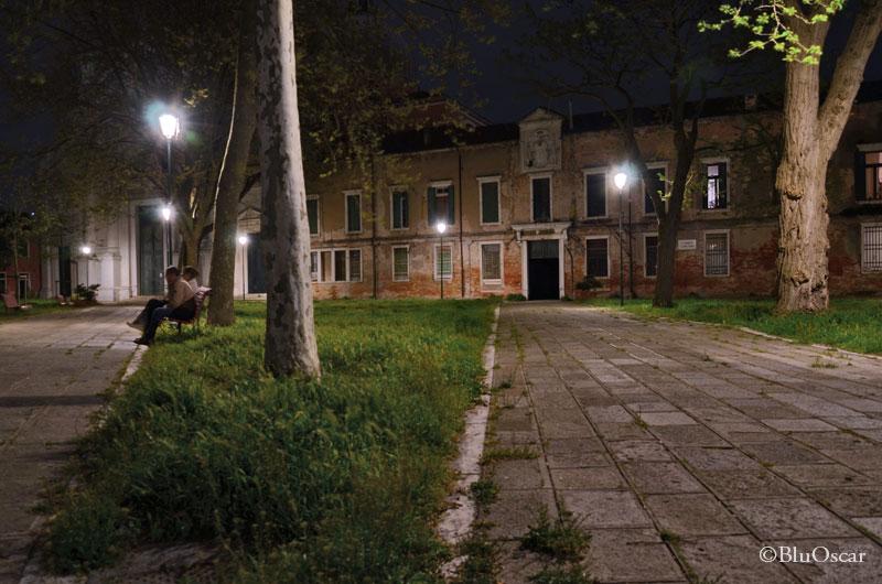 Campo S Pietro 19 04 2016 N1