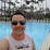 Igor Chagas's profile photo