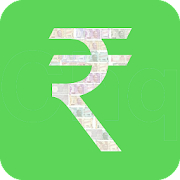 Cash Currency Counter & Calculator - Cash Manager