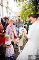 fotografia-slubna-poznan-ceremonia-239.jpg