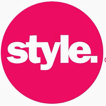 Who is Stylesbyliyah?