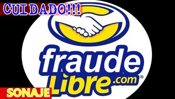 Maneiras de identificar fraudes no mercado livre