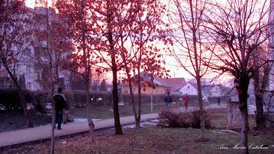 Photo: 2013.02.07