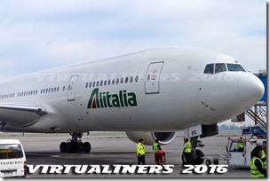 SCL_Alitalia_B777-200_IE-DBK_VL-0046