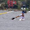 Sudamericano-Canotaje-Uruguay-2014-013.jpg