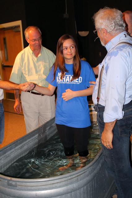 Batismo 2014-5-4 - IMG_2687-SMILE.jpg