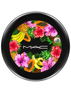 MAC_FruityJuicy_BronzingPowder_white_300dpi_3