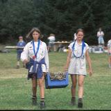 1985-1994 - 597-.jpg