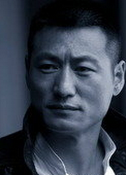 Fan Yu-Lam   Actor
