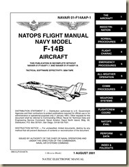 Grumman F-14B Tomcat Flight Manual_01