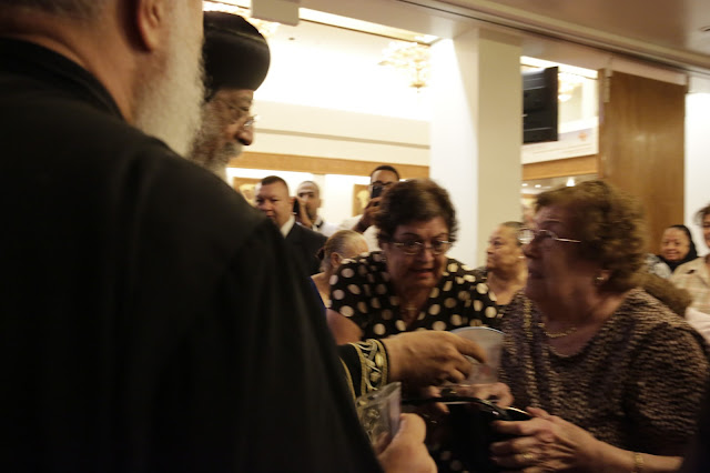 H.H Pope Tawadros II Visit (4th Album) - _09A9597.JPG