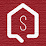 Statos Consultoria e Mediação Imobiliaria's profile photo