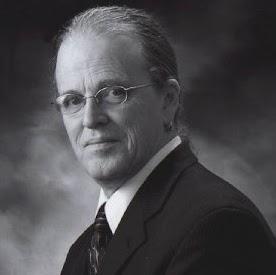 Jeffrey Ferguson