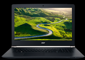 Acer Aspire VN7-792G Intel Serial IO Driver Windows XP