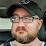 Jon Clarke's profile photo