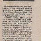 1976 - Krantenknipsels 24.jpg