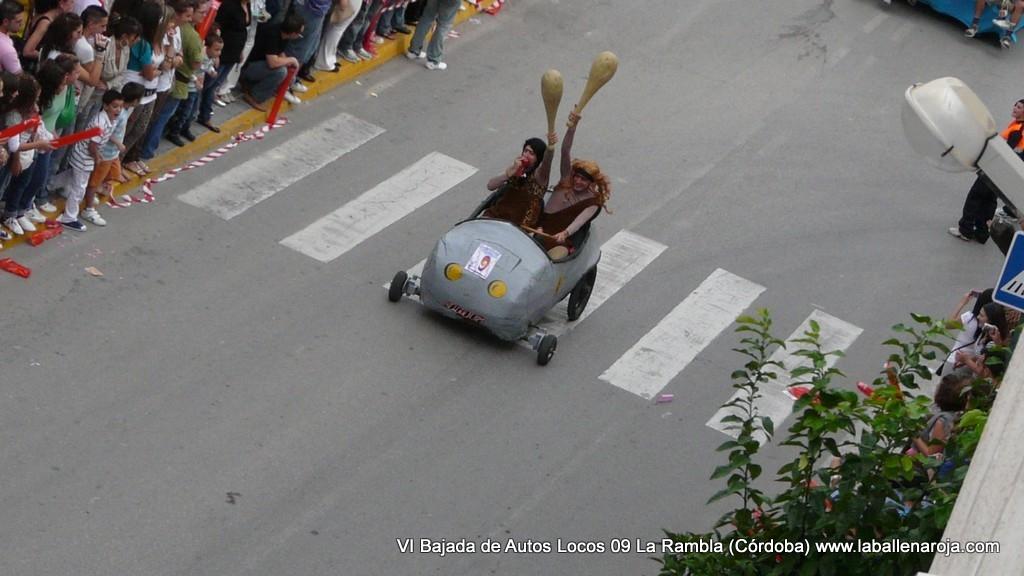VI Bajada de Autos Locos (2009) - AL09_0053.jpg