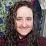 Author Lindsay Mead's profile photo
