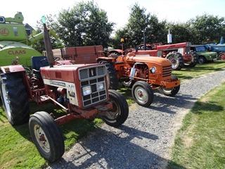 2016.08.15-038 tracteurs