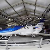 Oshkosh EAA AirVenture - July 2013 - 136