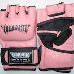 MMA-Glove-Pink.jpg