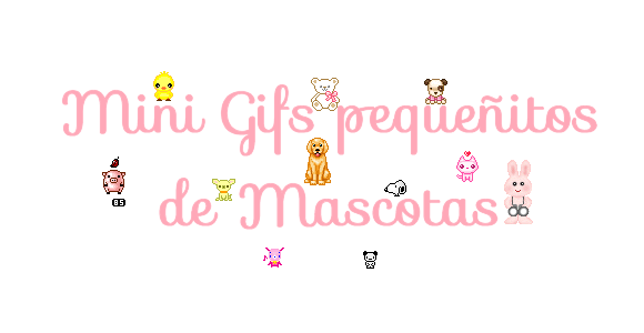 Mini-gifs-pequenitos-mascotas